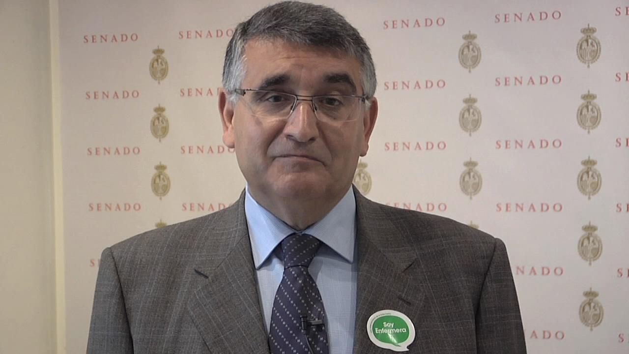 Manuel Arjona Santana
