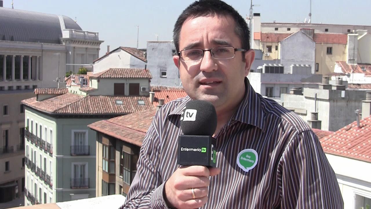 Antolín Martín