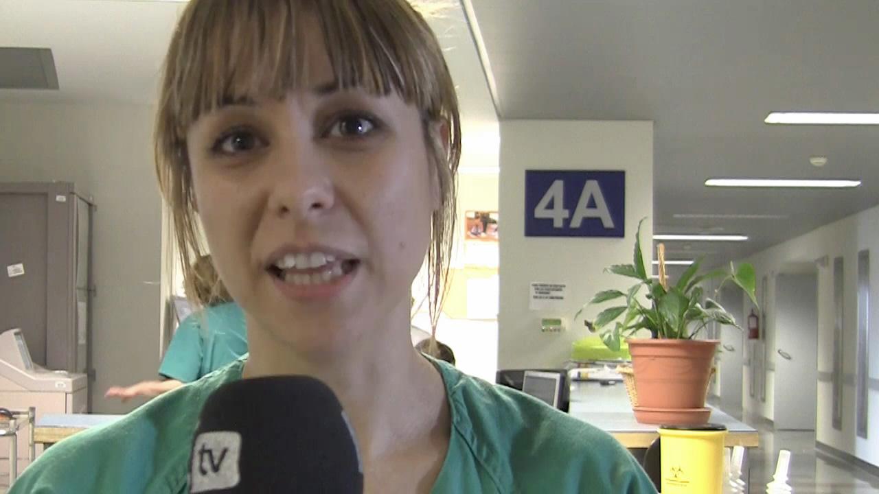 Sonia Sánchez Colmenar