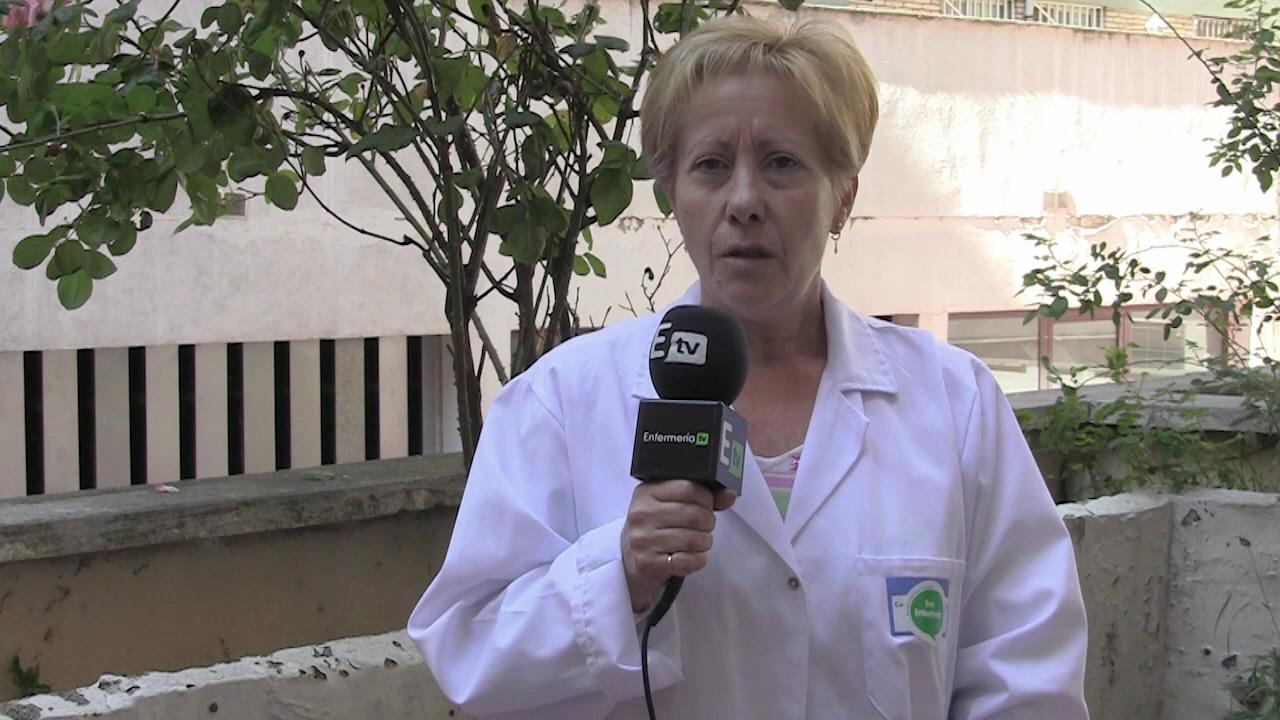 Celia López