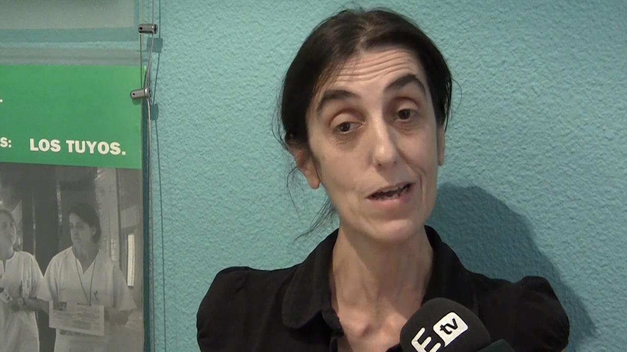 Celia Lorenzo Borrajo