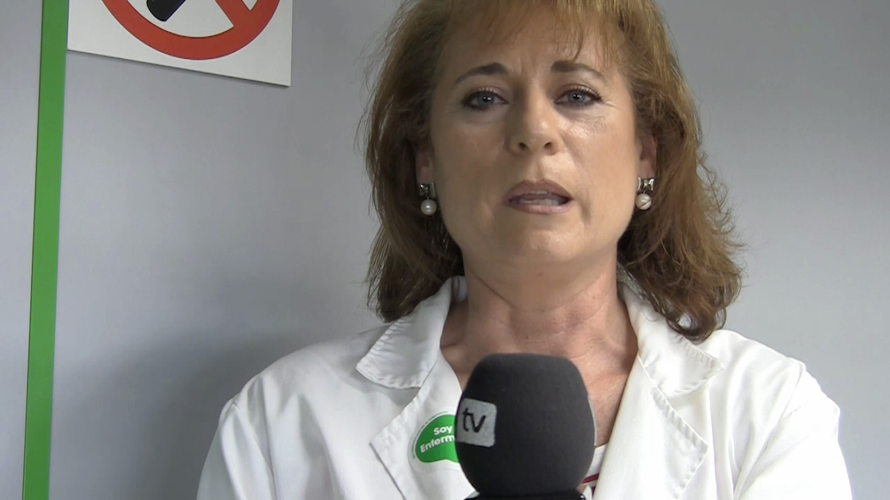 Mª del Campo Godoy Pacheco