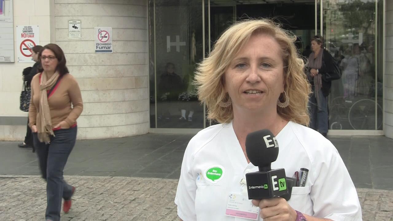 Cristina Costales