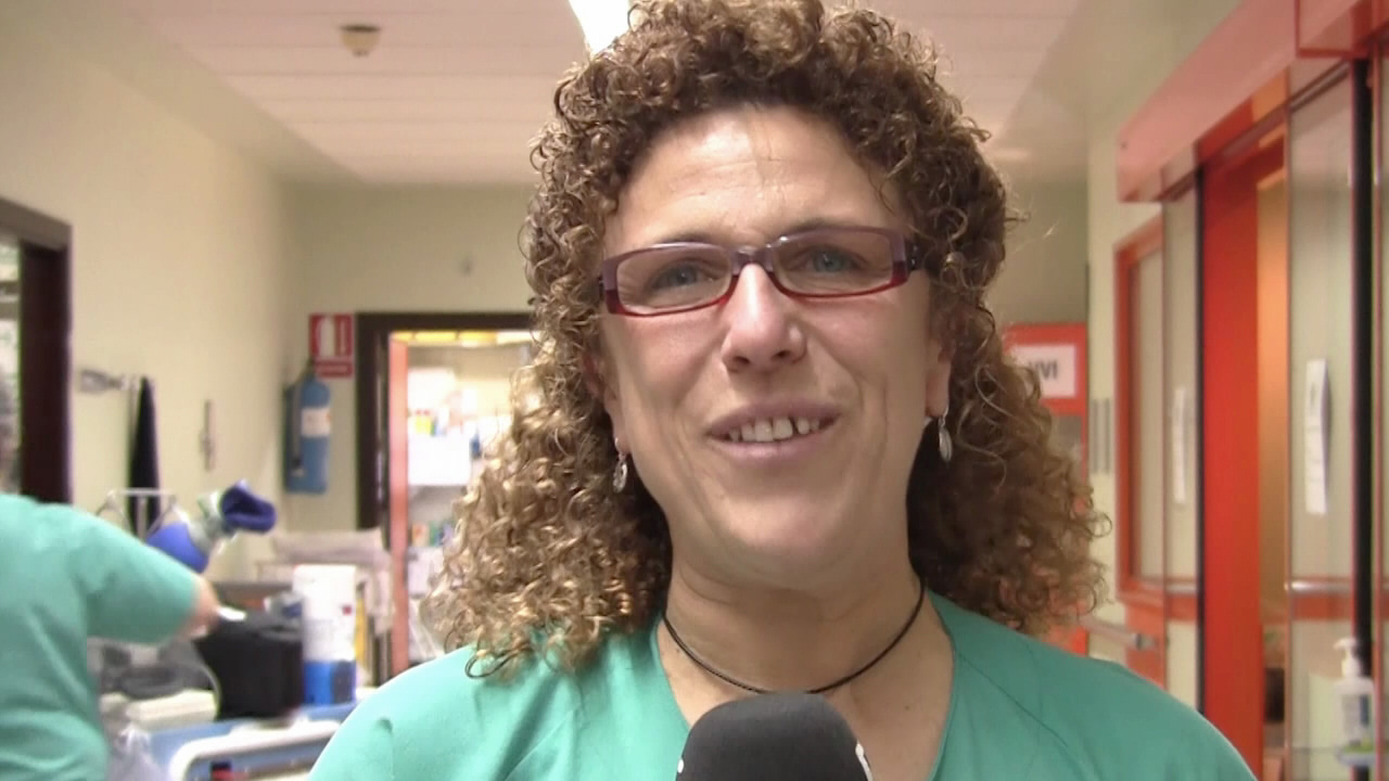 Belén Suárez