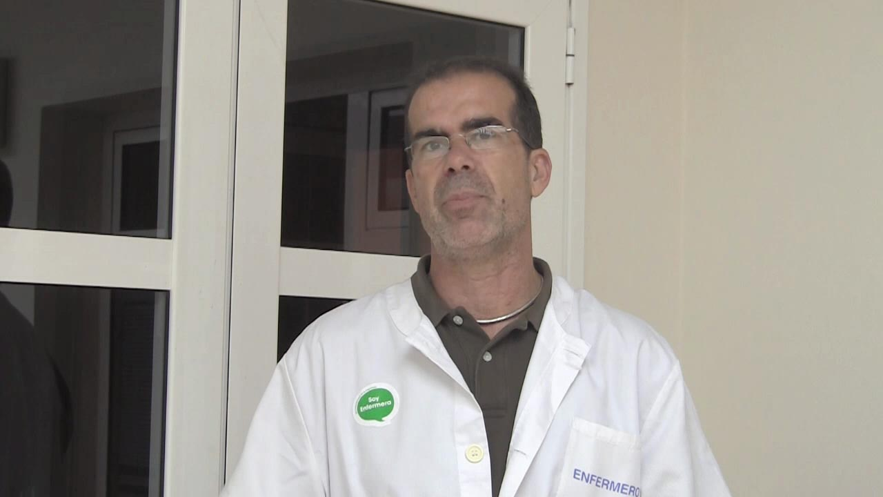 Leopoldo Cejas Fuentes