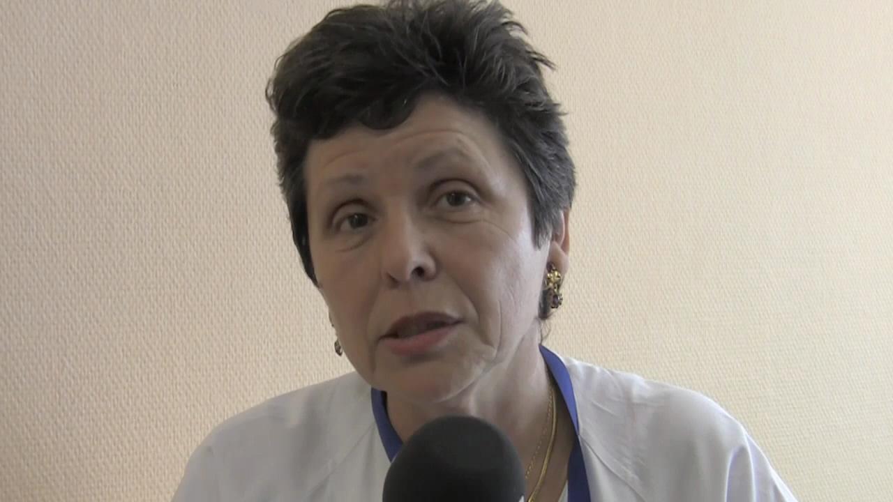 Carmen Álvarez