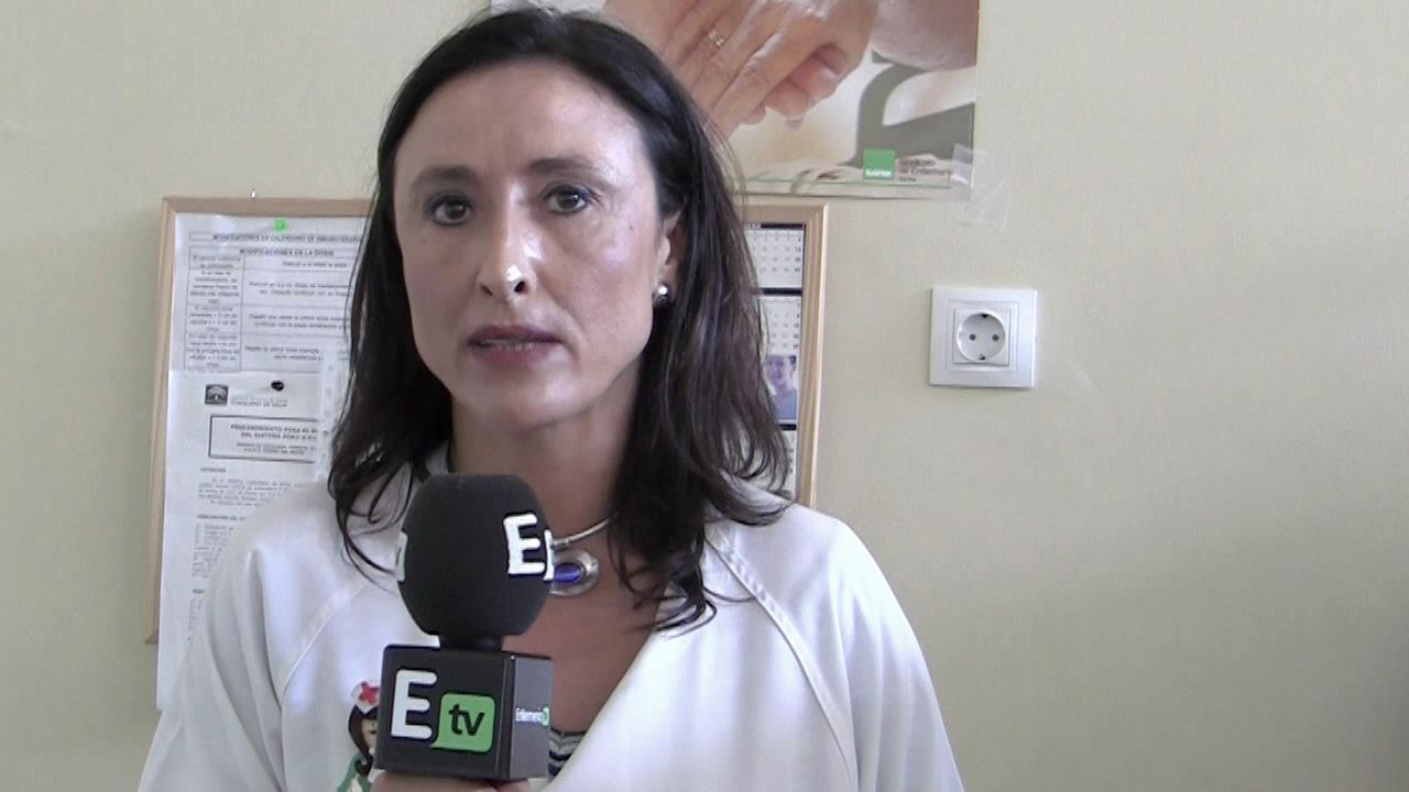 Susana Zamorano