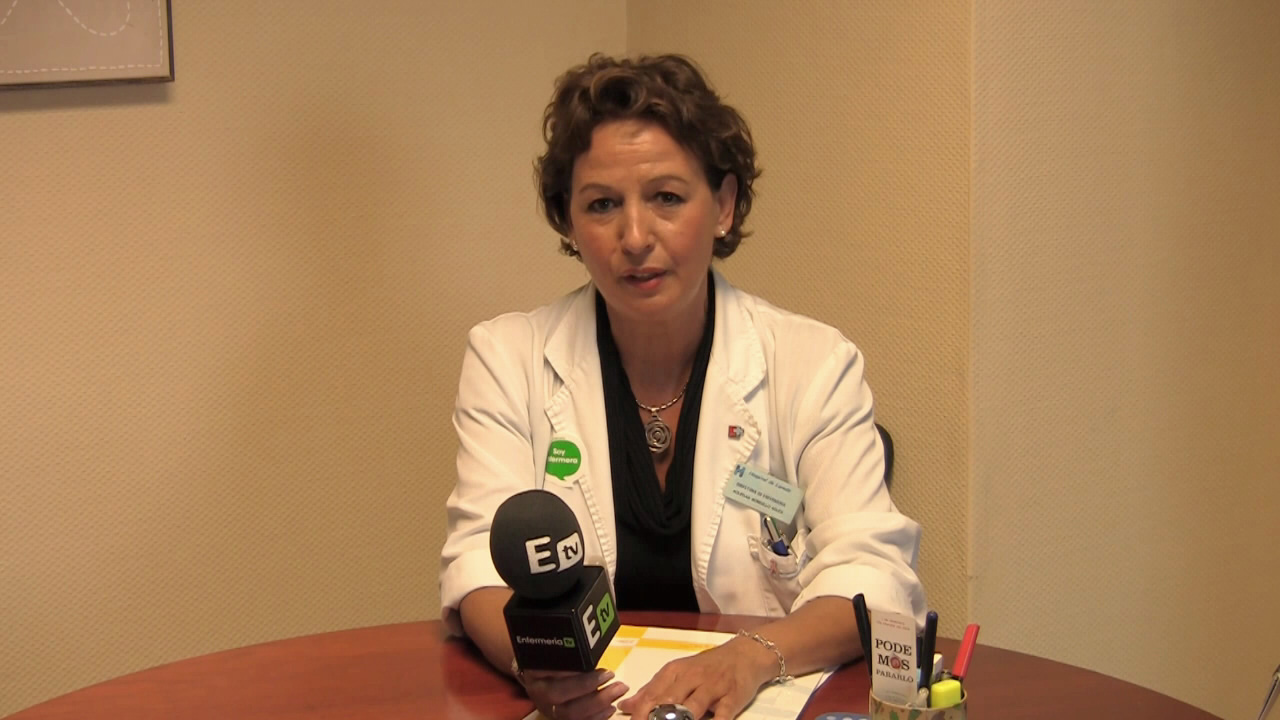 Soledad Gordillo