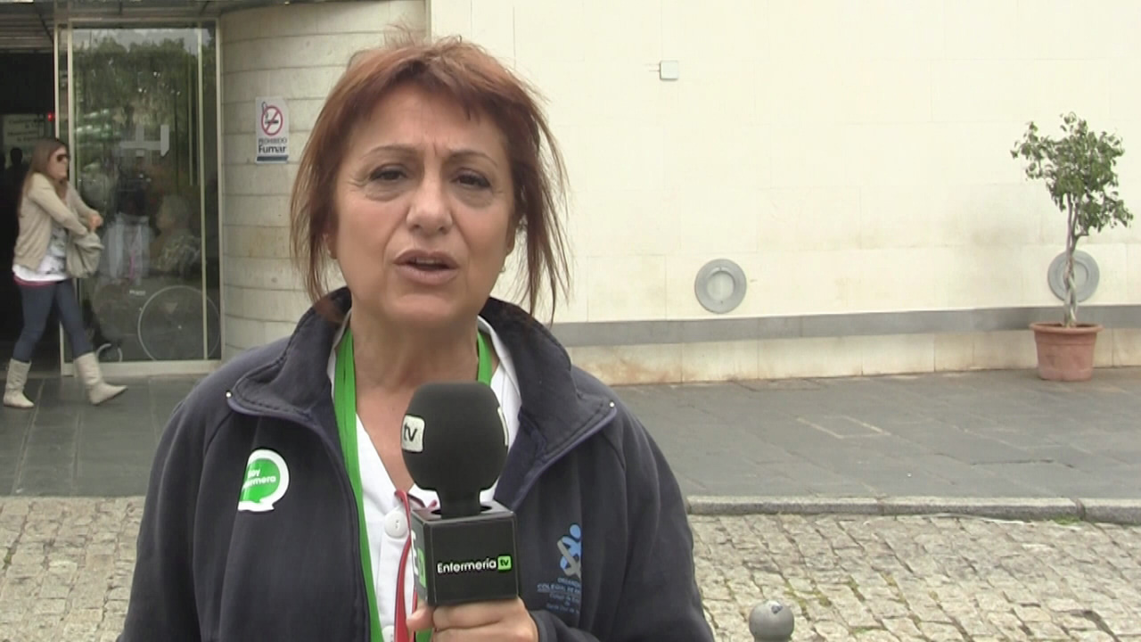Montserrat Hernández