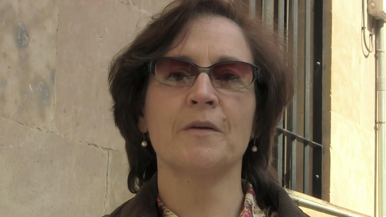 Elena Gómez Pantoja
