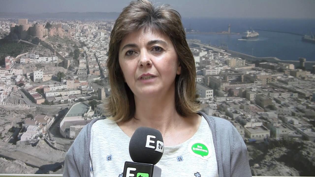 Adela Zoyo