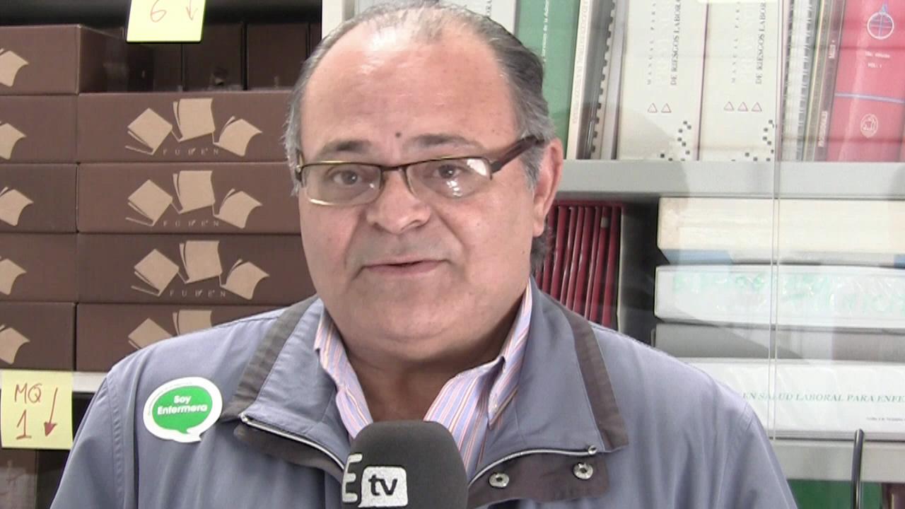 Manuel Cañaveral