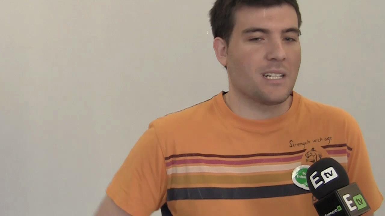 Miguel Rodríguez Da Silva