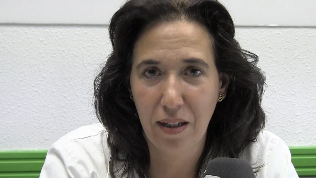 Elena Martín Puerto