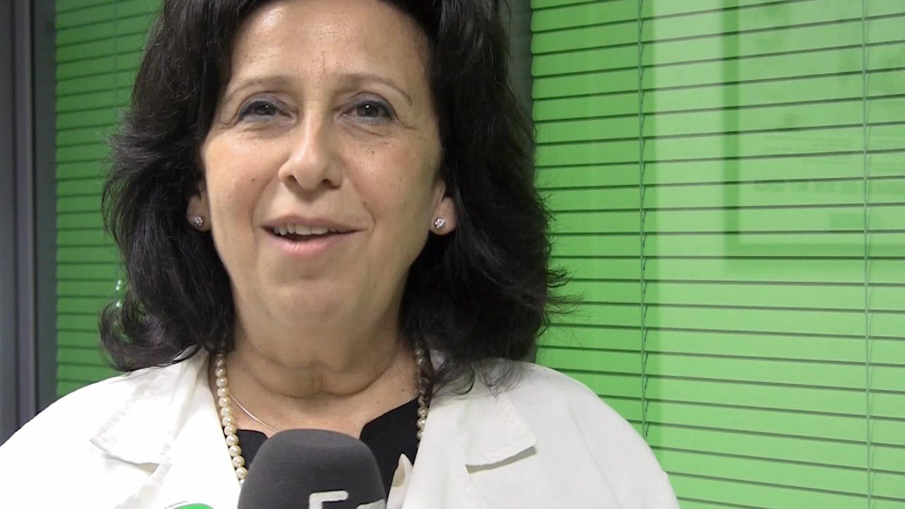 Florentina Jiménez Rodríguez
