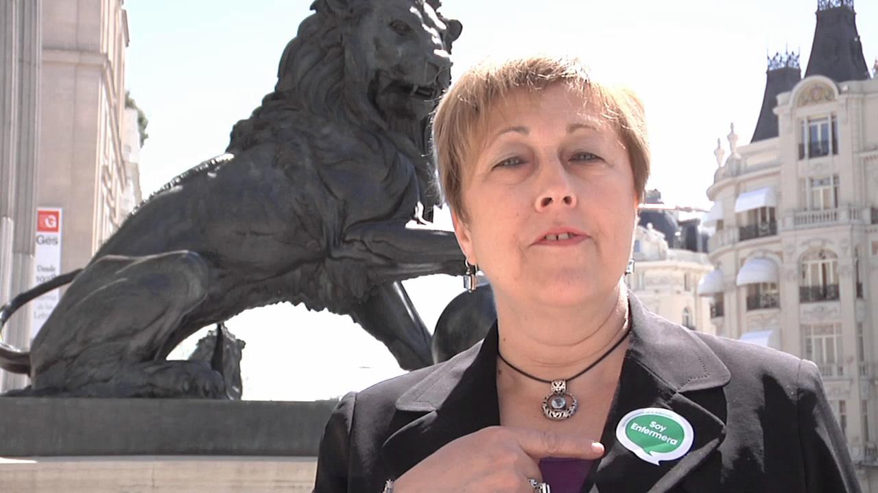 Eloisa Álvarez