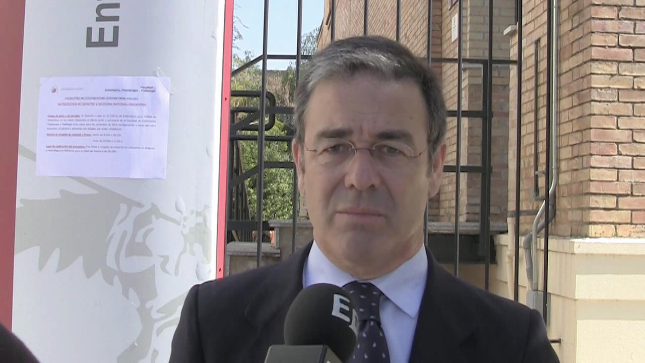 Juan Pablo Sobrino