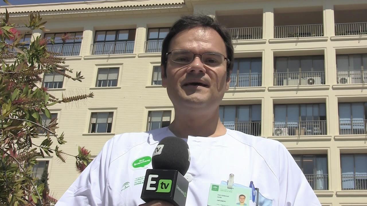 David Díaz González