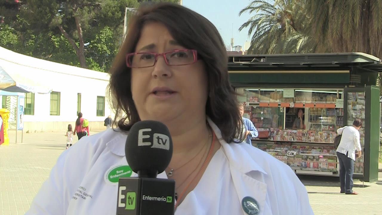 Elena Vidal Rico