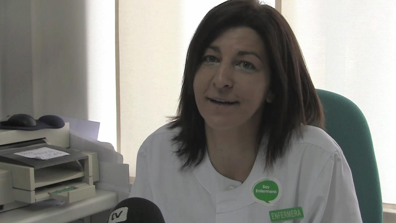 Emilia Gutiérrez Andrés