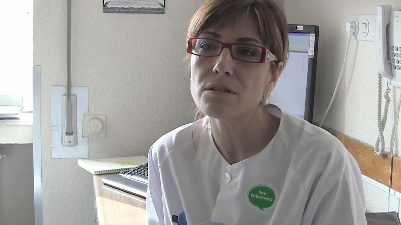 Eugenia Díez Esteban