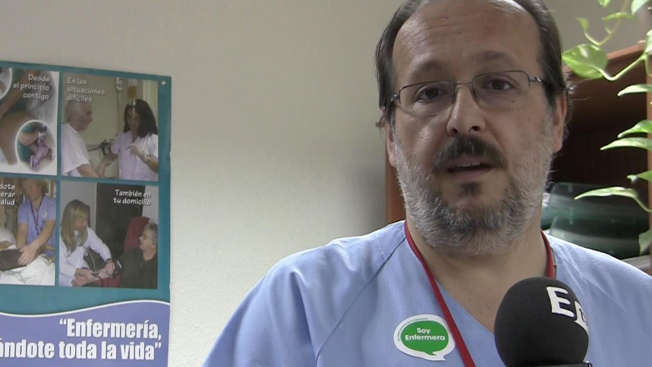 Joaquín Toro Santiago