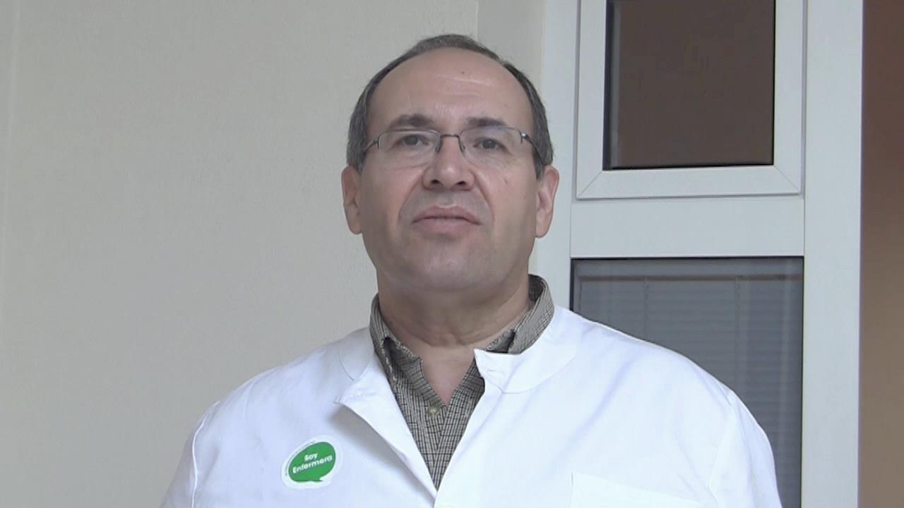José Ramón Plasencia