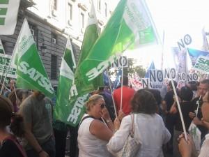 Madrid (12 de septiembre de 2012)