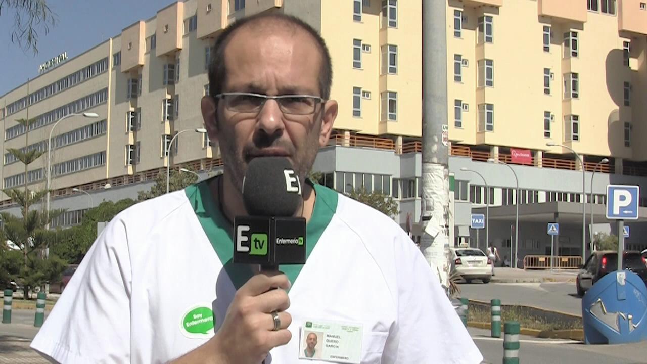 Manuel Quero García