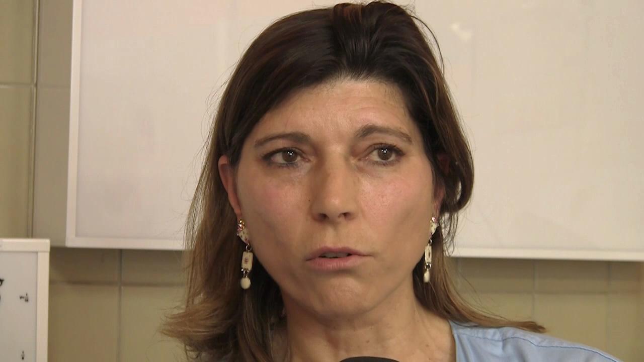 Marian Losada