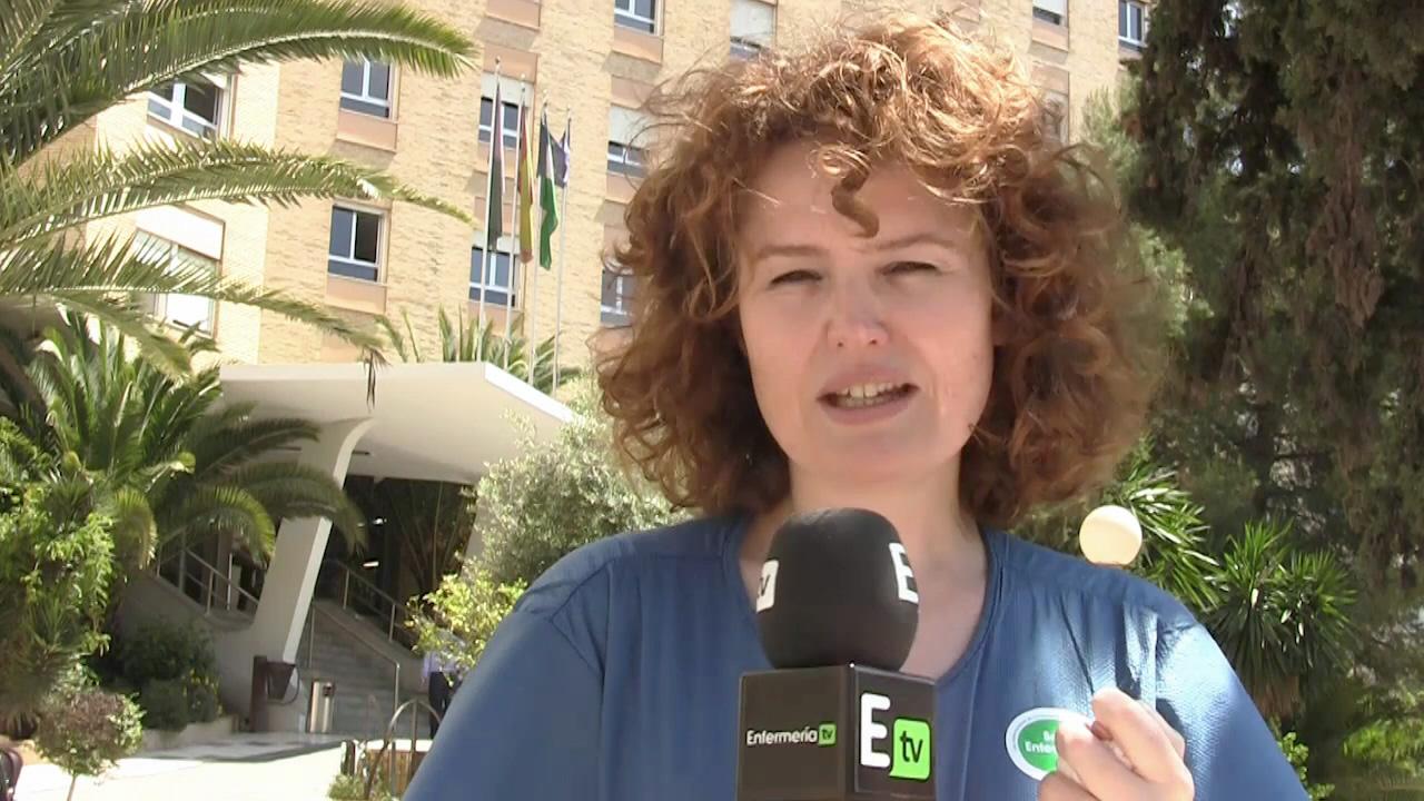 Marta Chavarino Molina