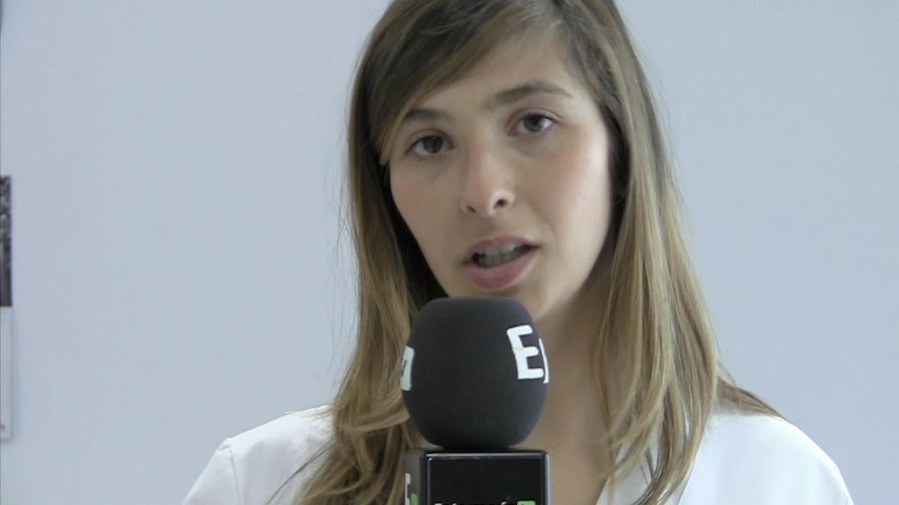 Marta Fernando