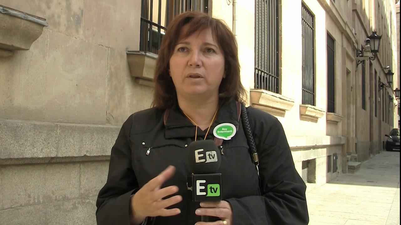 Natividad Rodríguez Hernández
