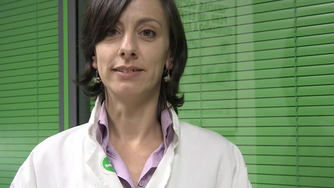 Rosa Ana Rodríguez Sánchez