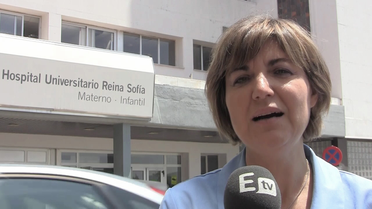 Rosario Cruz del Castillo