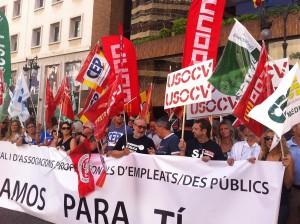 Valencia (12 de septiembre de 2012)