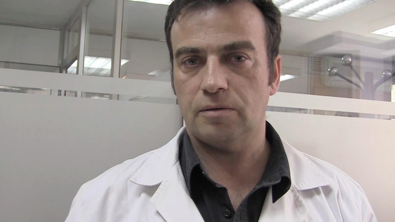 Félix Alonso Díaz