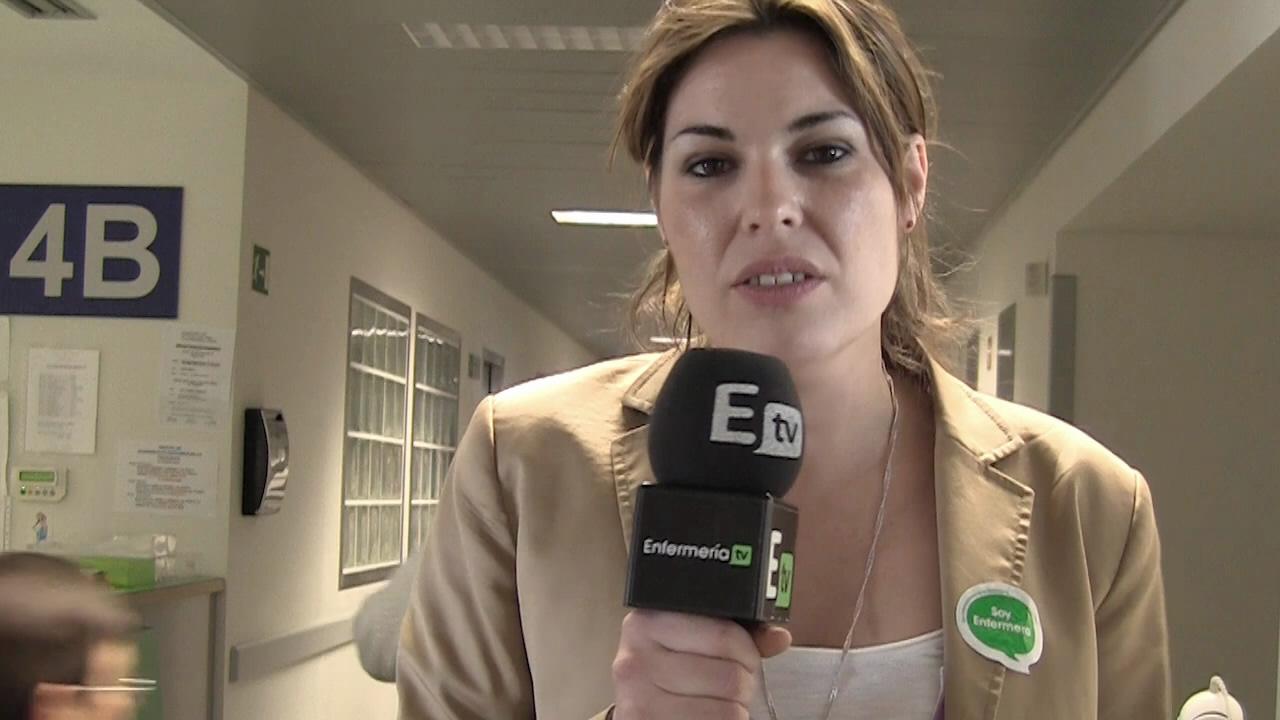Cristina Arjona Perales