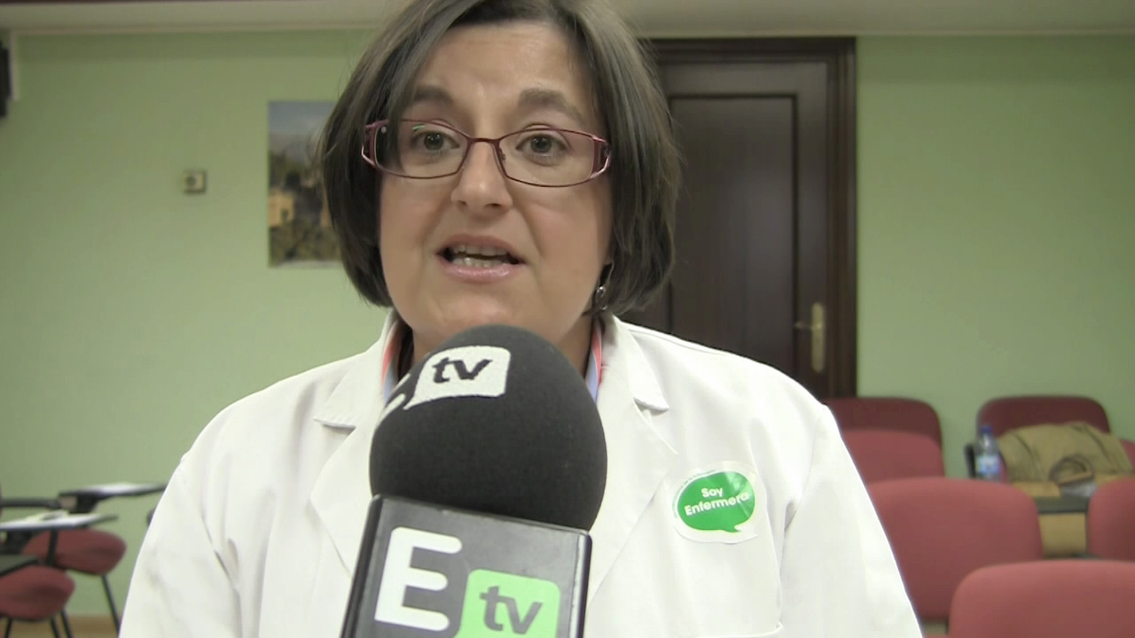 Alicia Lázaro