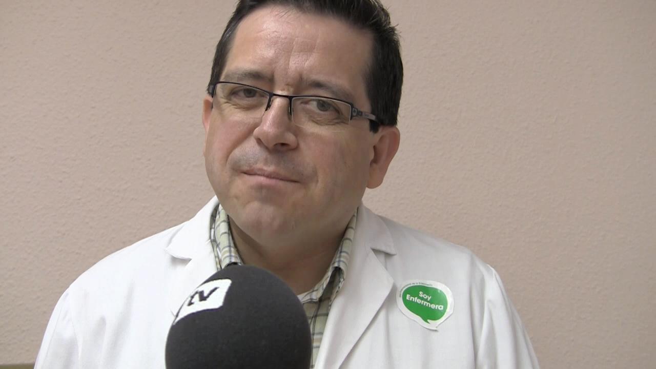 Ángel Escuder