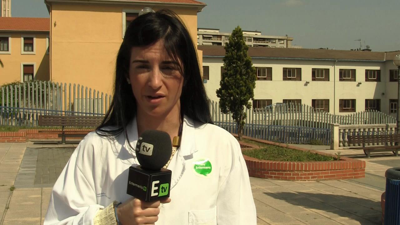 Maite Larrinaga
