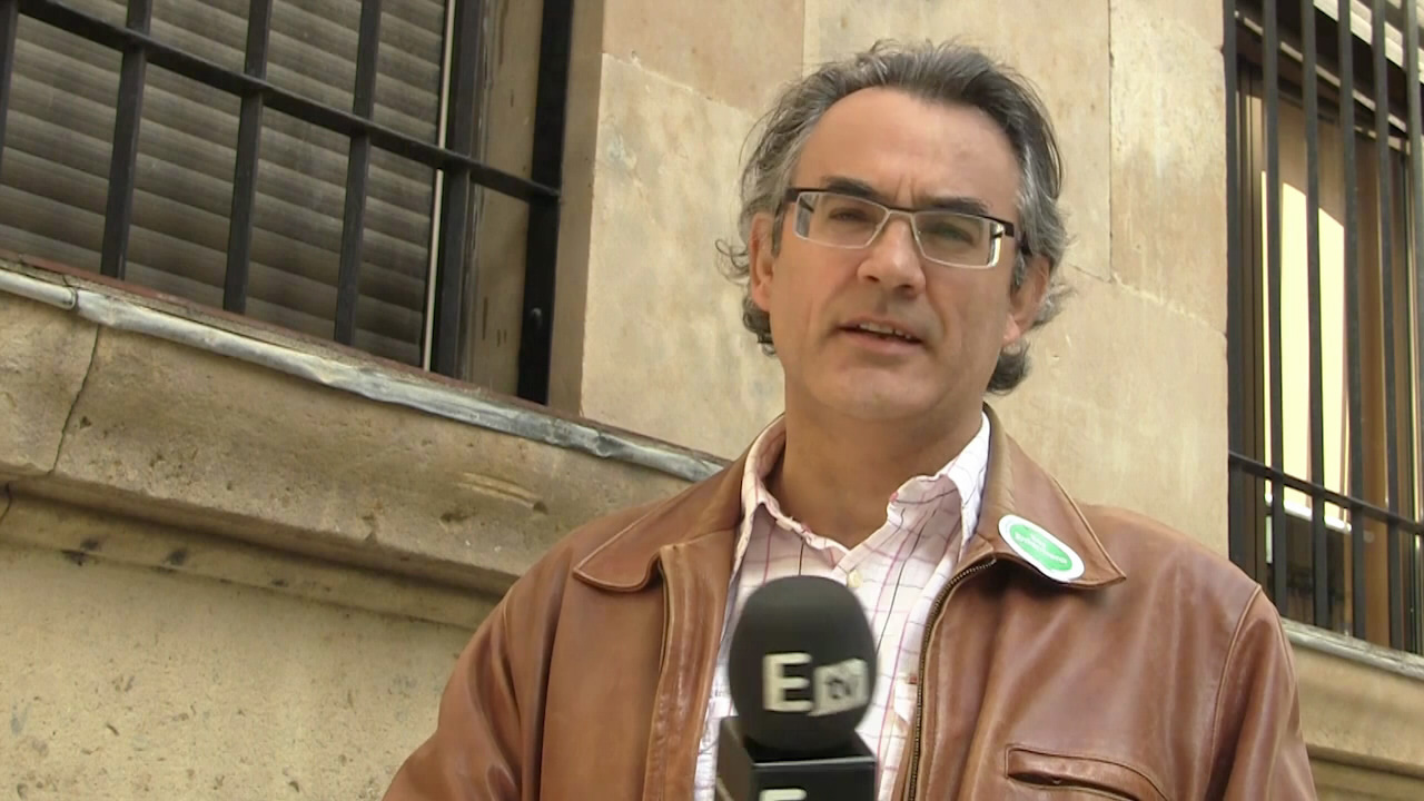 Anselmo Díaz Blázquez