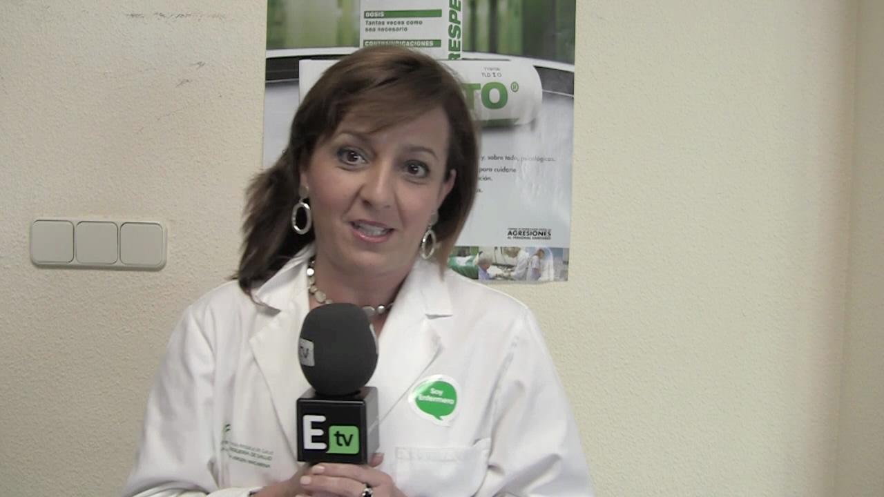 María José Guardado