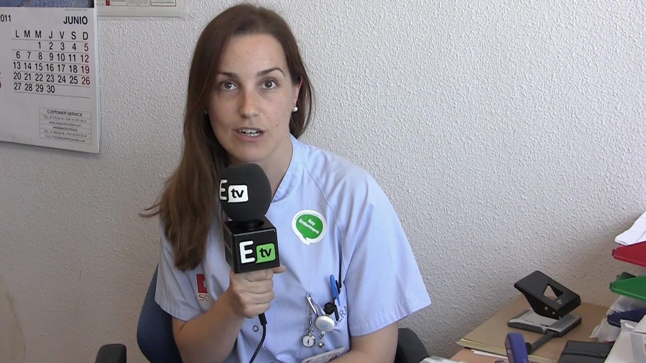 Luz Elena Mirones