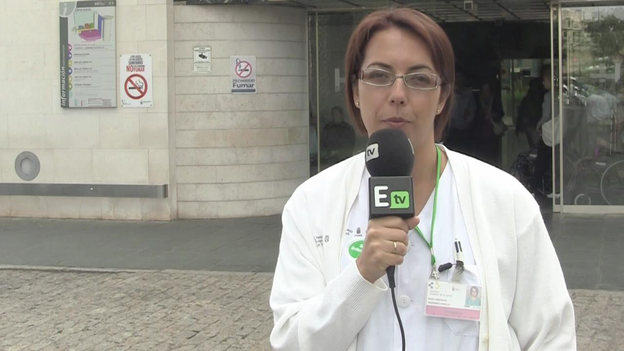 Esmeralda Hernández