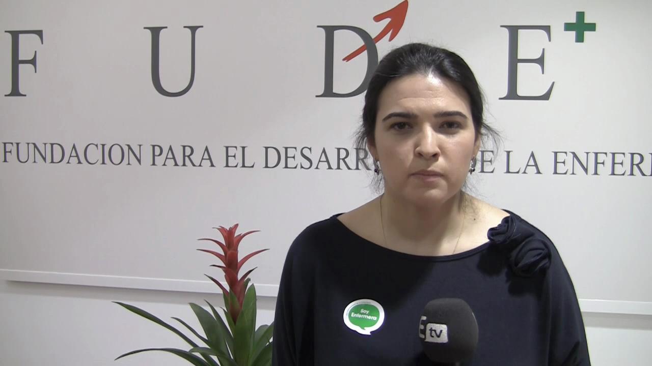 María del Valle Garzón