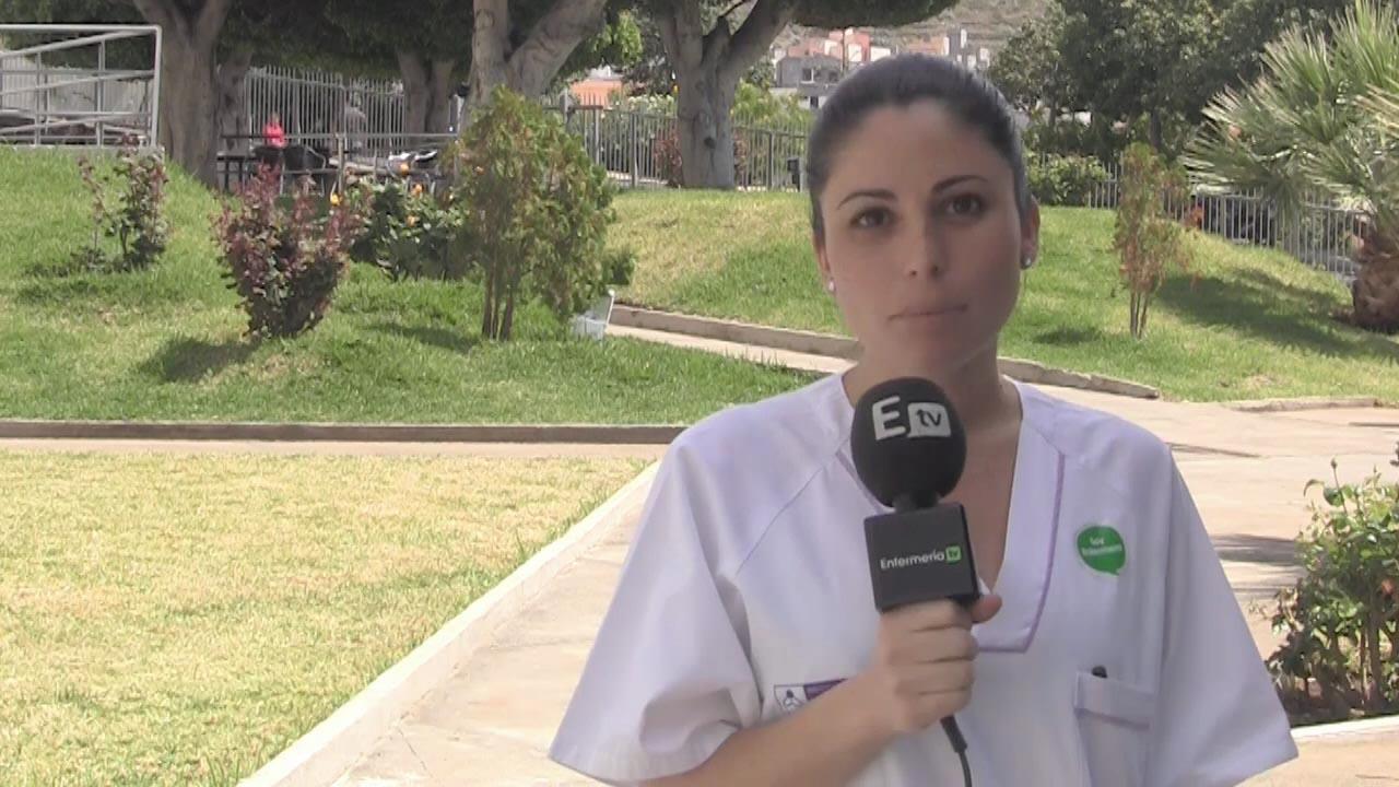 Yurena López