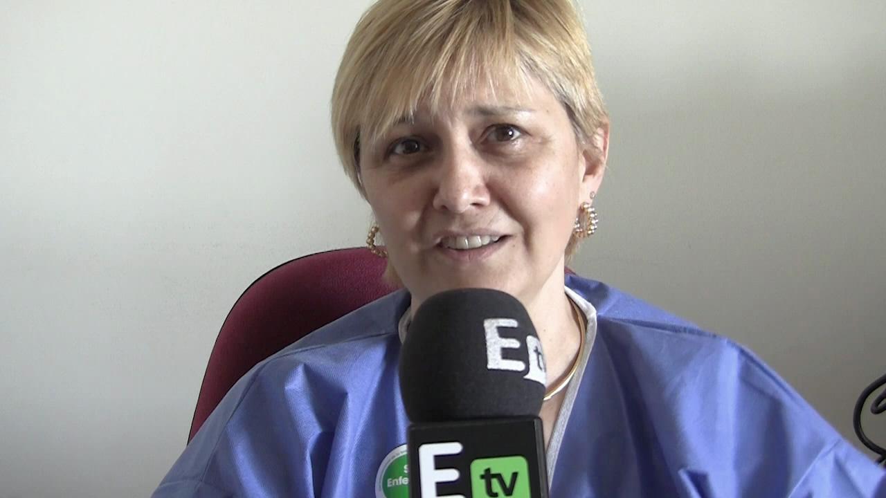 Dolores Blanco Nieto