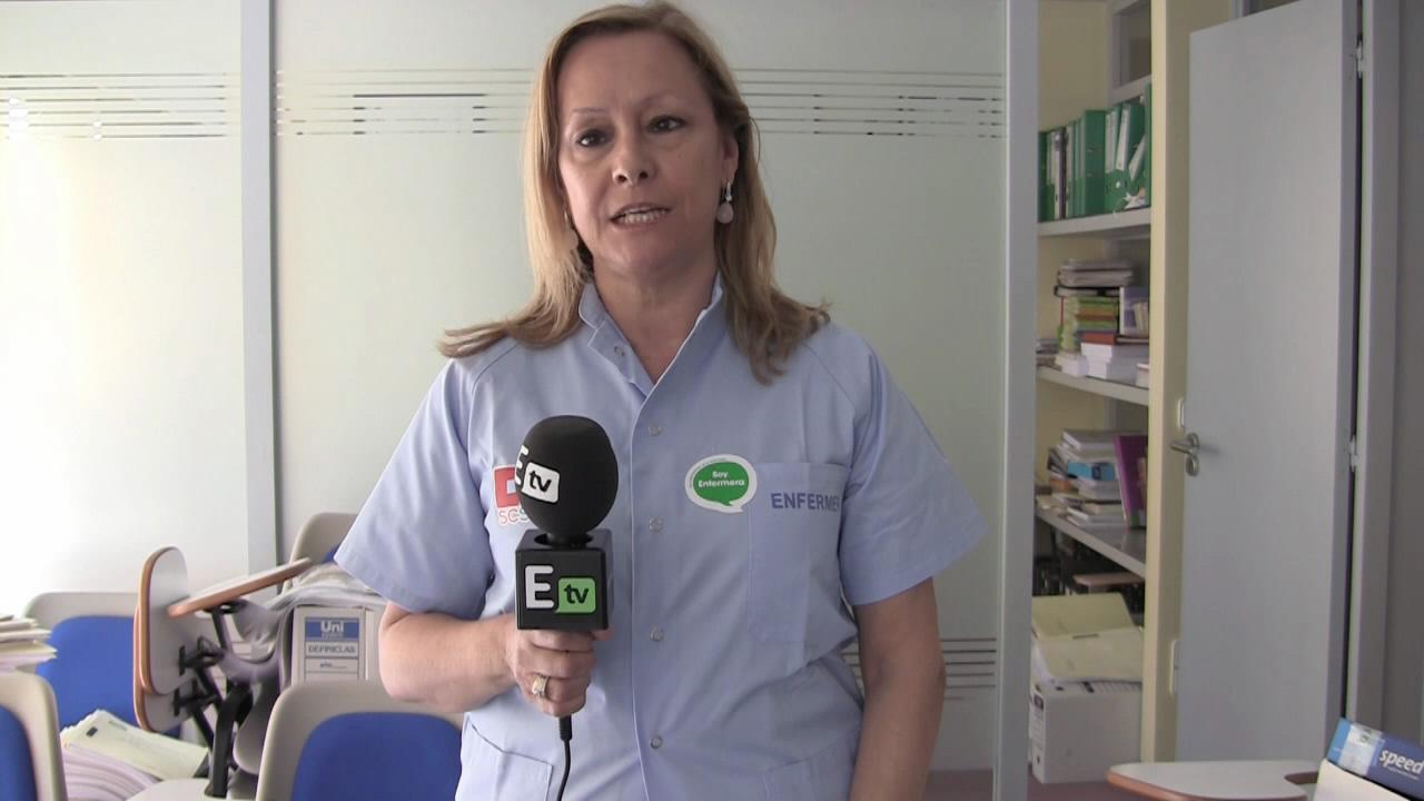 Mª José Ruiz