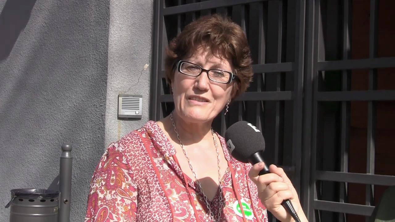 Carmen Toledo